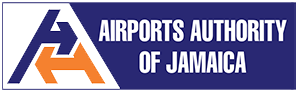 Airports Authority of Jamaica.
