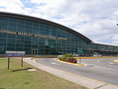 Board of Directors – Airports Authority of Jamaica